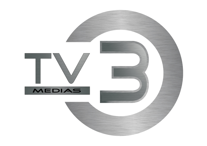TV3-Medias-logo_1